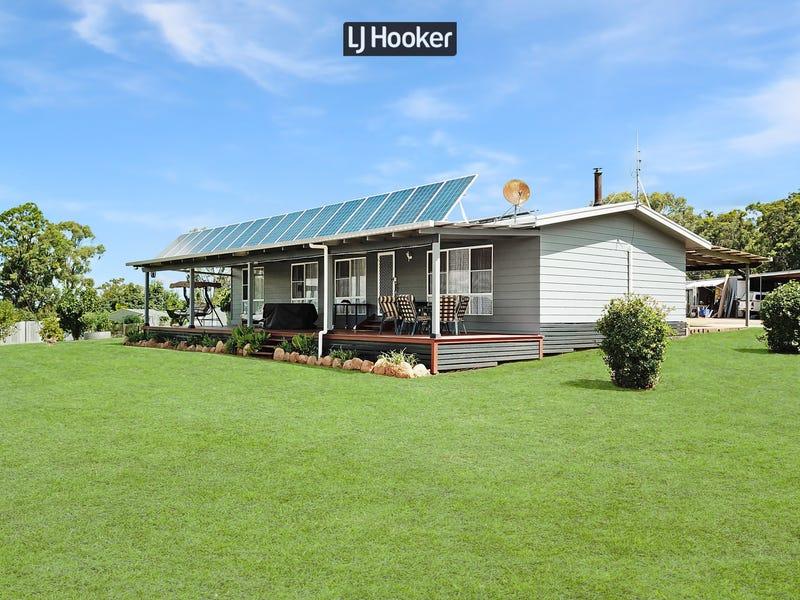 15 Monterey Road, Inverell, NSW 2360