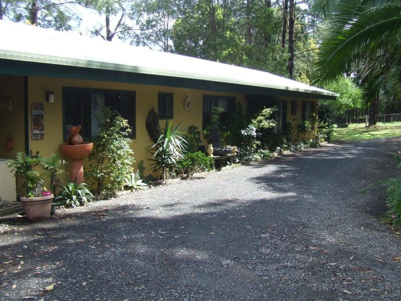 Address available on request, Nana Glen, NSW 2450