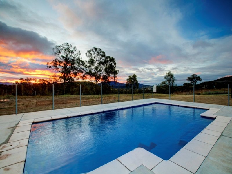 1068 Boonah Rathdowney Road, Boonah, Qld 4310