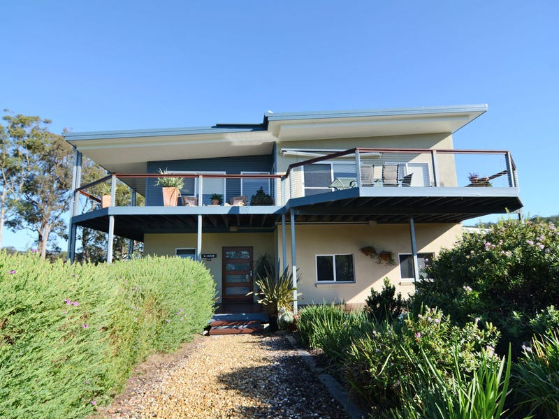 3 Bonito Place, Eden, NSW 2551