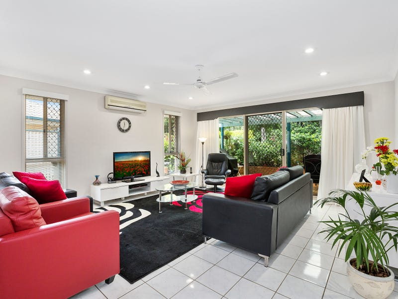 8 / 1 Harbour Drive, Tweed Heads, NSW 2485