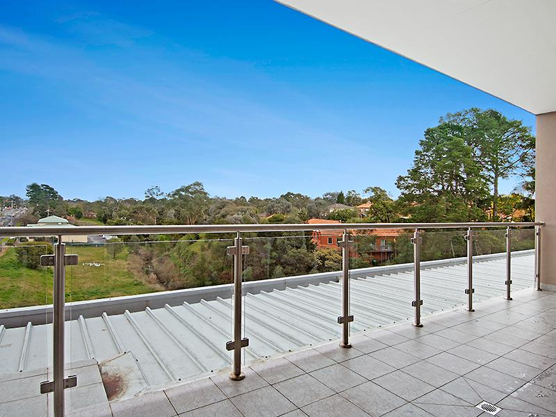 14/259 Canterbury Road, Forest Hill, Vic 3131