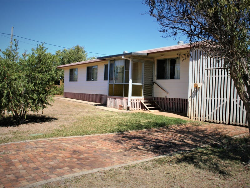 0 Hass Street, Oakey, Qld 4401