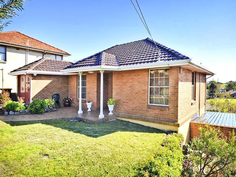 6 Goorawahl Avenue, La Perouse, NSW 2036