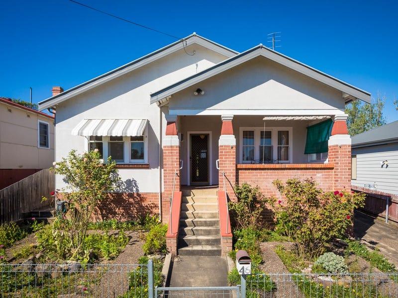 46 Hill Street, Bega, NSW 2550
