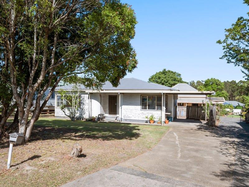 28 Watsonia Avenue, Coffs Harbour, NSW 2450