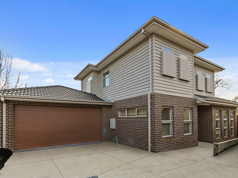 10A Tortice Ave, Nunawading, Vic 3131