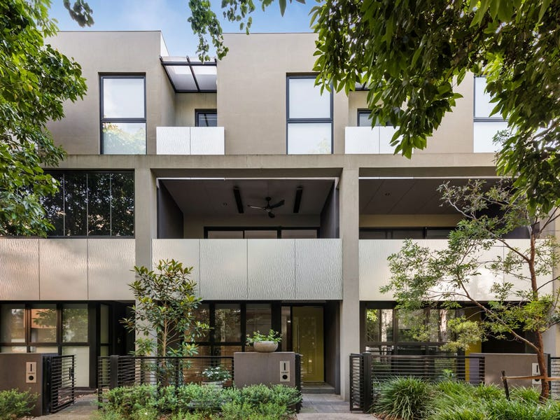 12/297 Dorcas Street, South Melbourne, Vic 3205
