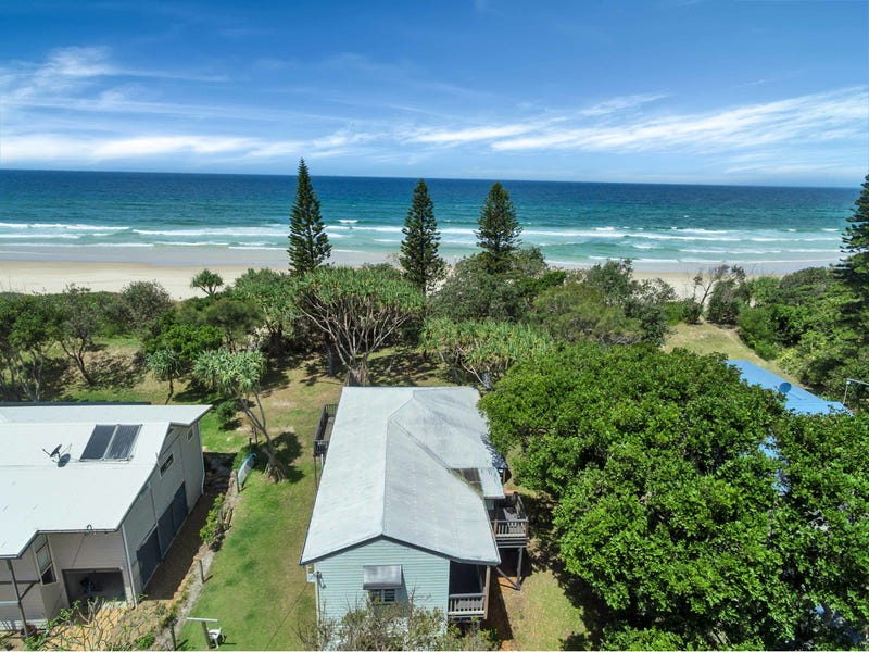 4 Gaggin Street, New Brighton, NSW 2483