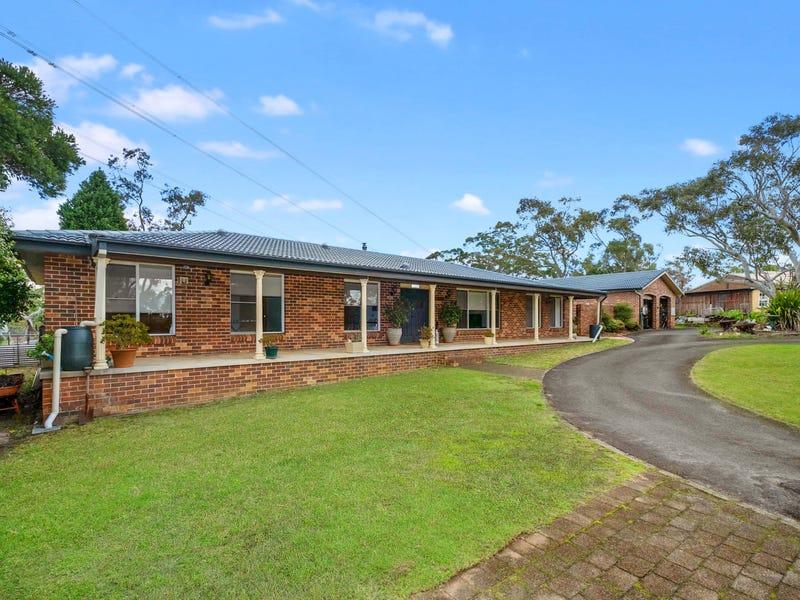 14 Megan Road, Galston, NSW 2159