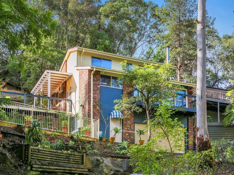 10 Pembroke Avenue, Turramurra, NSW 2074