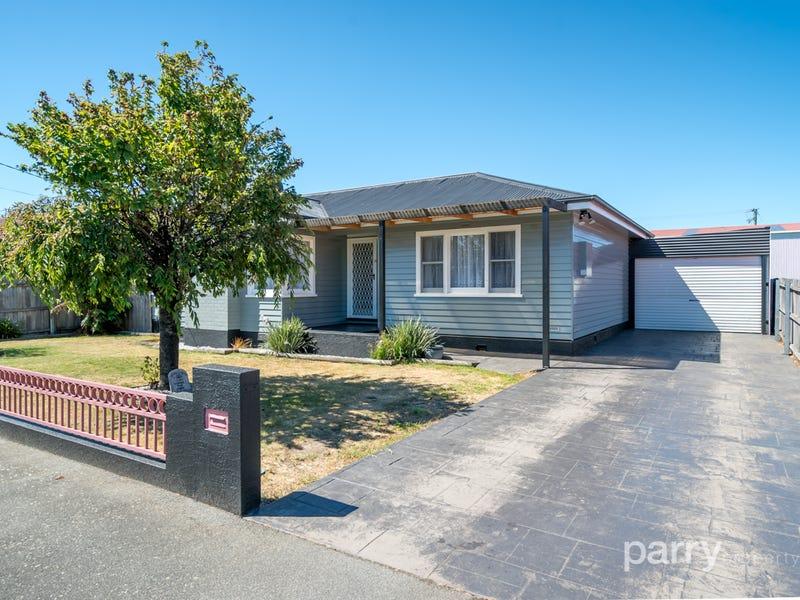 18 South Street, Invermay, Tas 7248