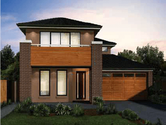 Lot 3003 Madisons Avenue, Diggers Rest, Vic 3427