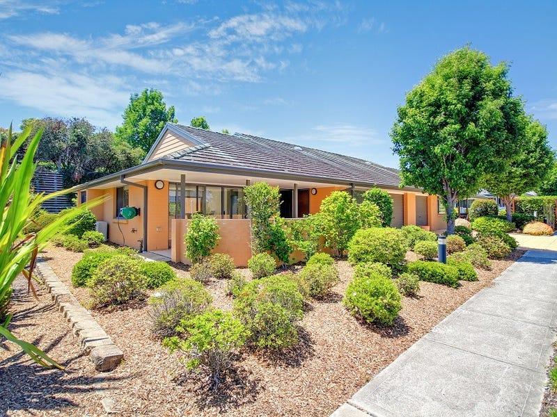 5 Martha Elizabeth Drive, Worrowing Heights, NSW 2540