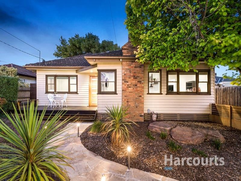 46 French Street, Lalor, Vic 3075