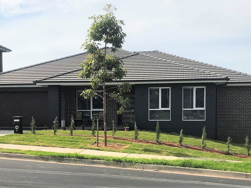 1 Jamison Crescent, North Richmond, NSW 2754