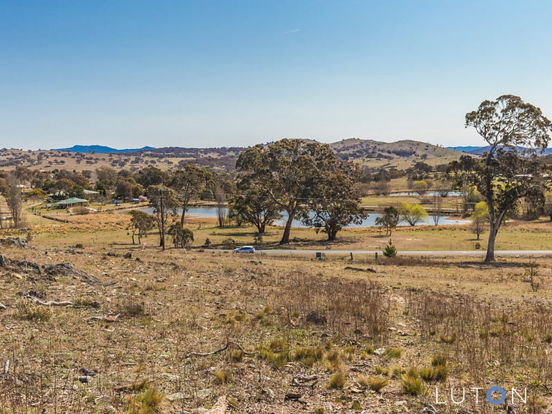 68 Cavanagh Close, Googong, NSW 2620