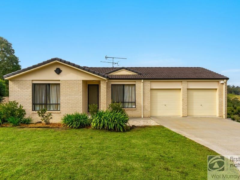 11 Forest Oak Way, Goonellabah, NSW 2480