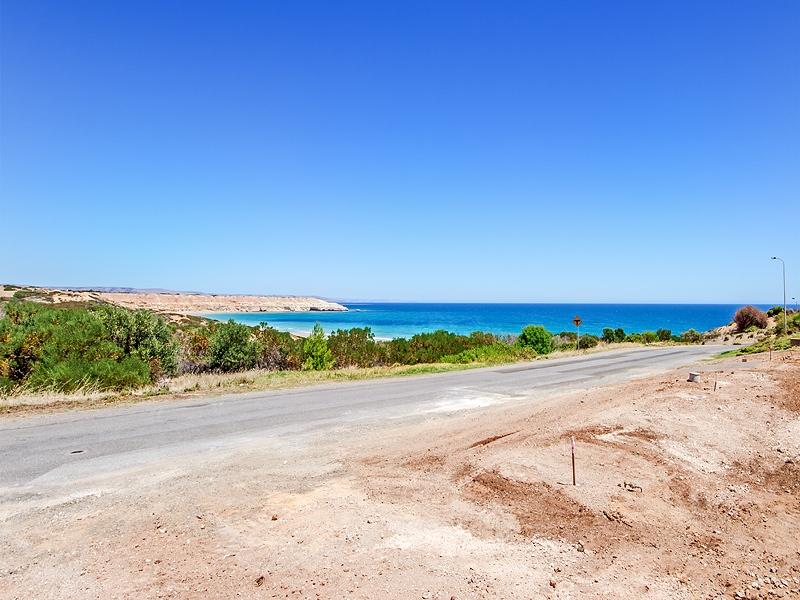 Lot 204/ 3 Oleander Road, Maslin Beach, SA 5170