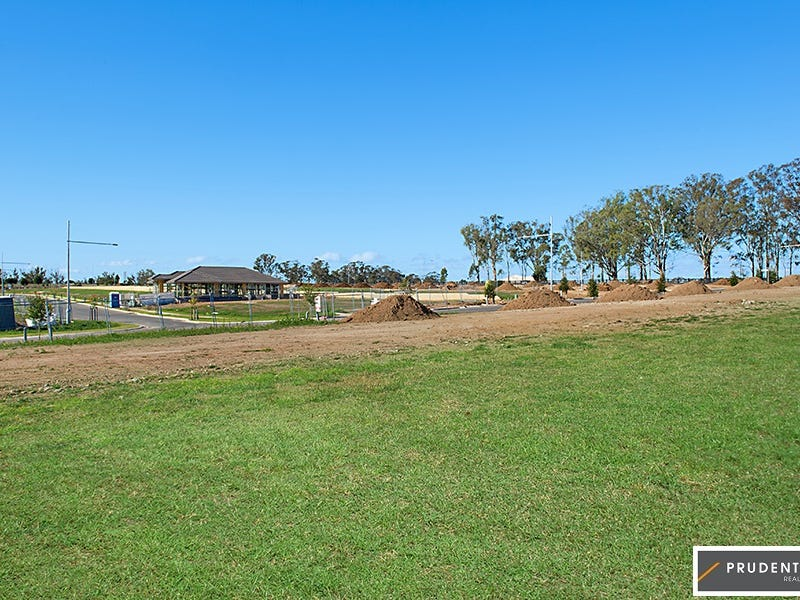 Address available on request, Oran Park, NSW 2570