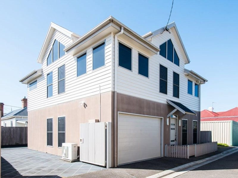 2  Frank Street, Invermay, Tas 7248
