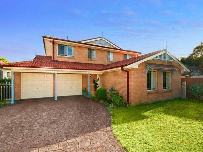 2 Green Lane, Kogarah, NSW 2217