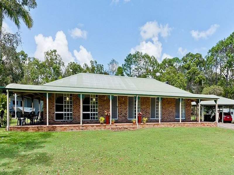 10 SENOR AVE, Urangan, Qld 4655