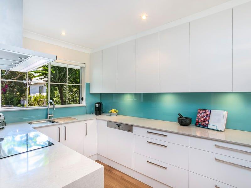 3a Rowan Street, Mona Vale, NSW 2103
