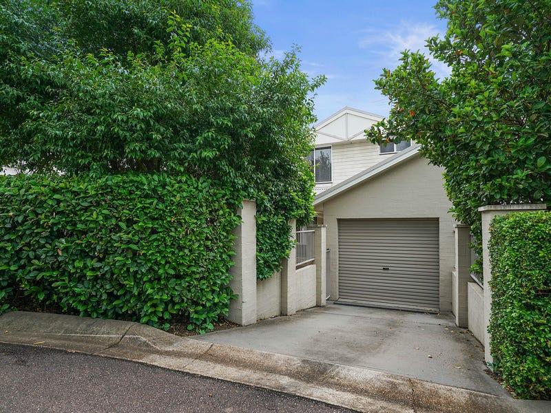 16/28 Eurimbla Street, Thornton, NSW 2322