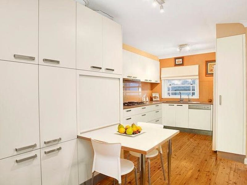 21 Olympia Road, Naremburn, NSW 2065