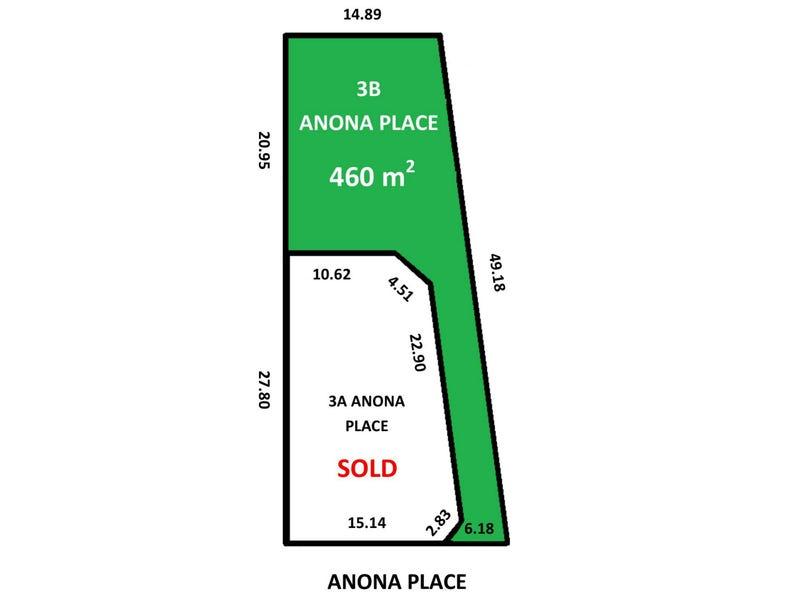 3B Anona Place, Riverton, WA 6148