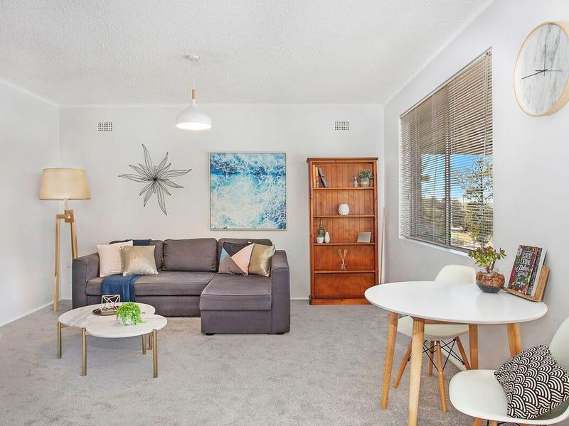 1/21 Oxley Avenue, Jannali, NSW 2226