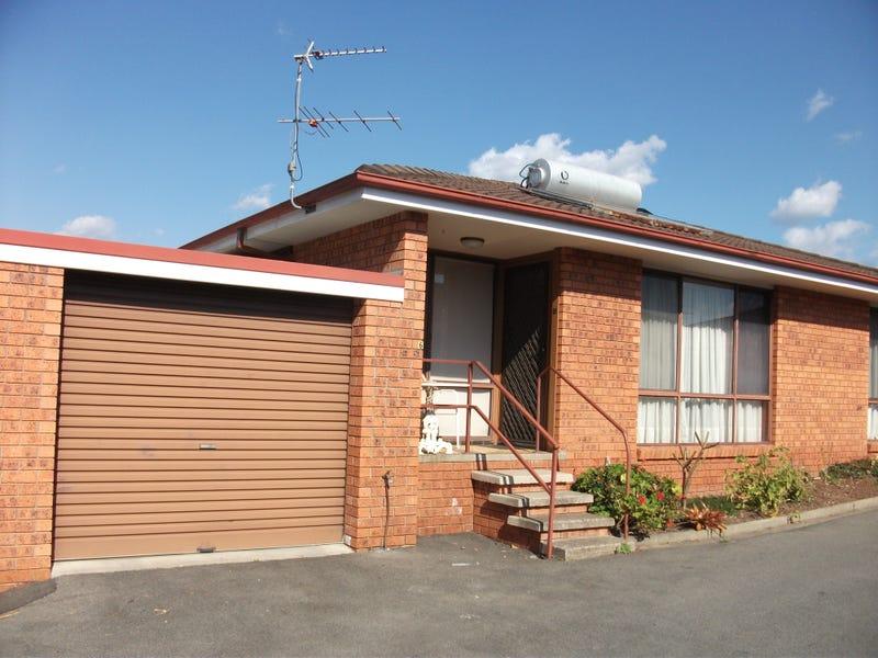 6/30 Anderson Street, Moruya, NSW 2537