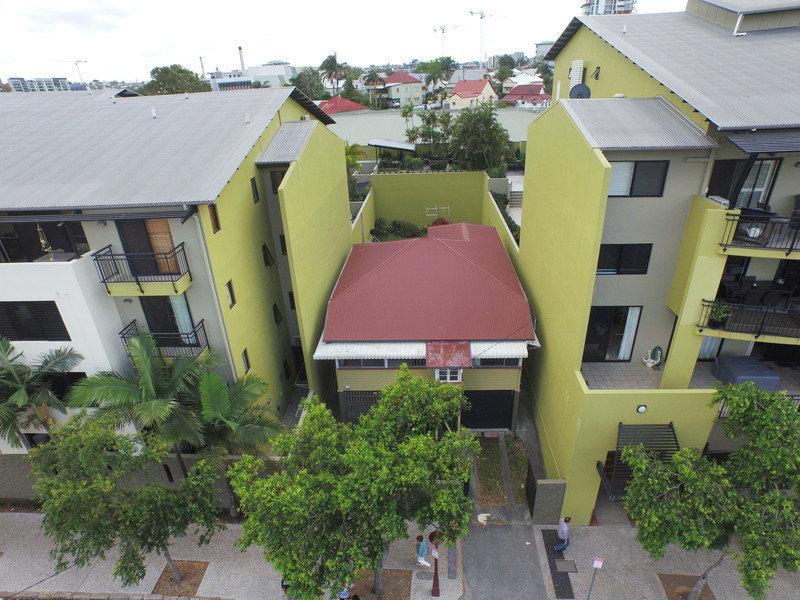 42 Mollison Street, South Brisbane, Qld 4101