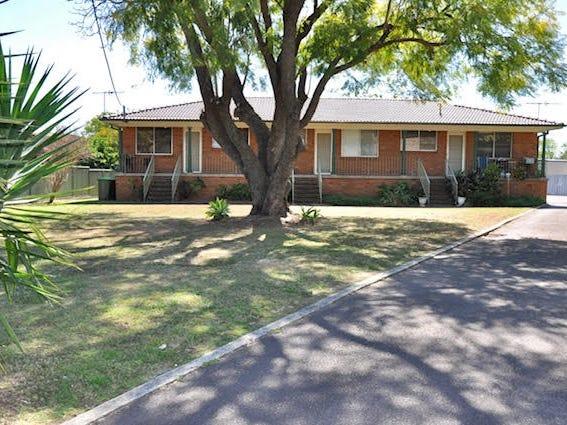 16  Brucedale Avenue, Singleton, NSW 2330
