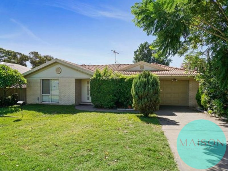 Rooms / 47 Rundle Avenue, Wallsend, NSW 2287