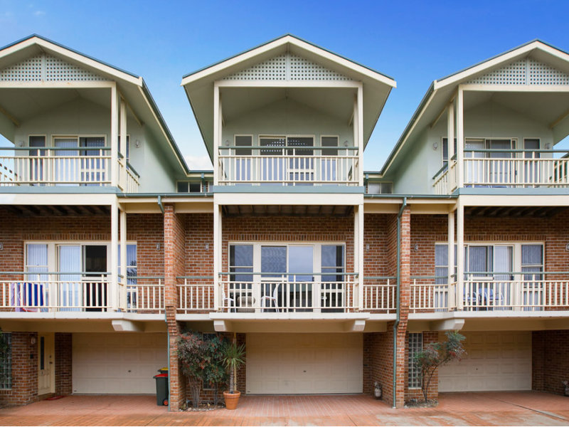 7/738 Lawrence Hargrave Drive, Coledale, NSW 2515
