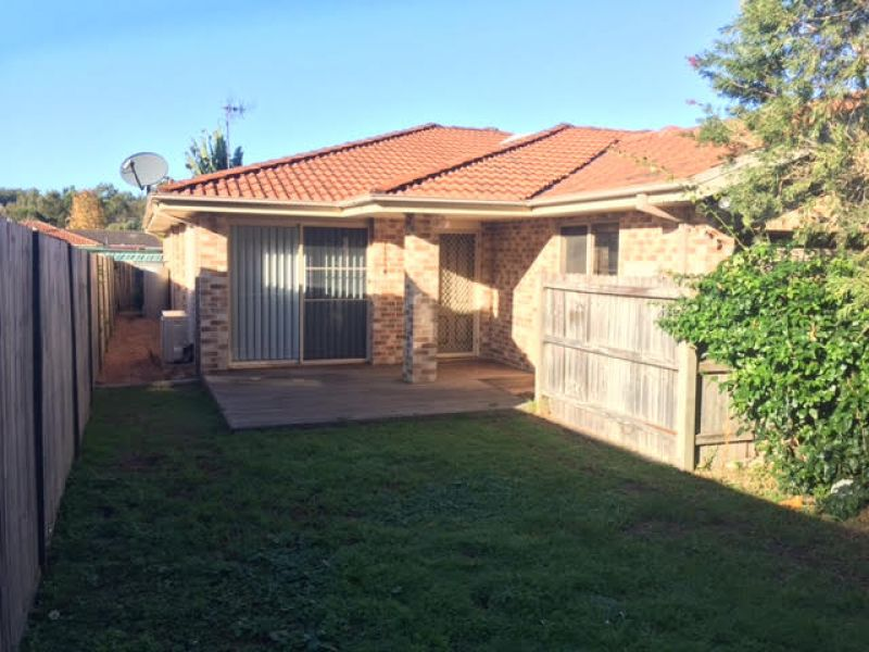 33 Treeview Place, Mardi, NSW 2259