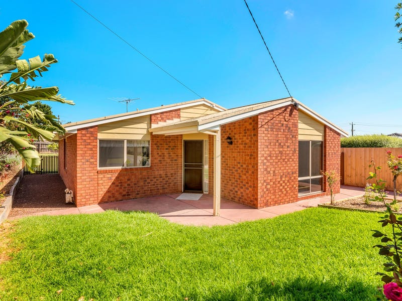 4 Barringup Avenue, Clifton Springs, Vic 3222