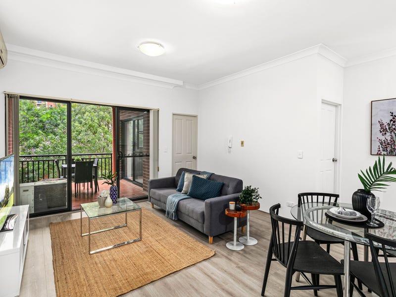 9/33-37 West Street, Hurstville, NSW 2220