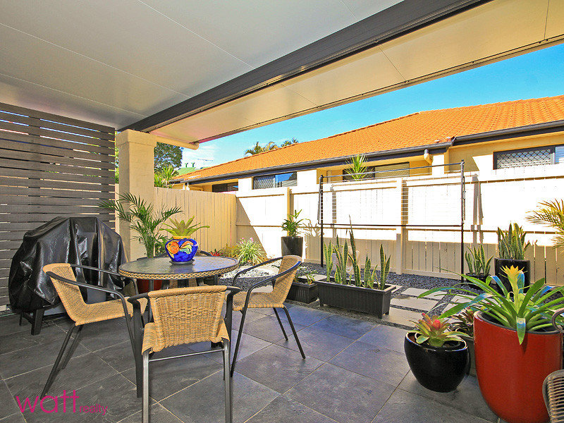 30/115 Albany Creek Road, Aspley, Qld 4034