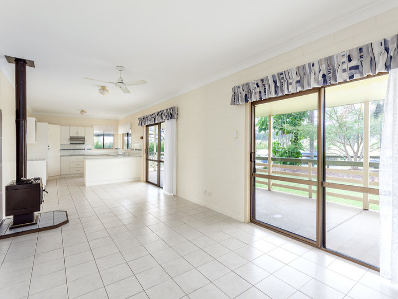 20 Grenville Road, The Dawn, Qld 4570