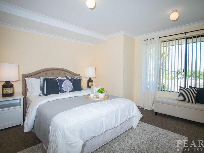 2 Tocal Court, Tapping, WA 6065