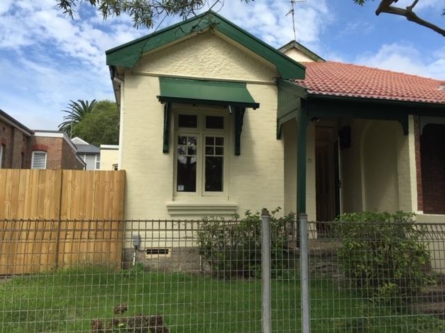 71 Belgrave Street, Cremorne, NSW 2090