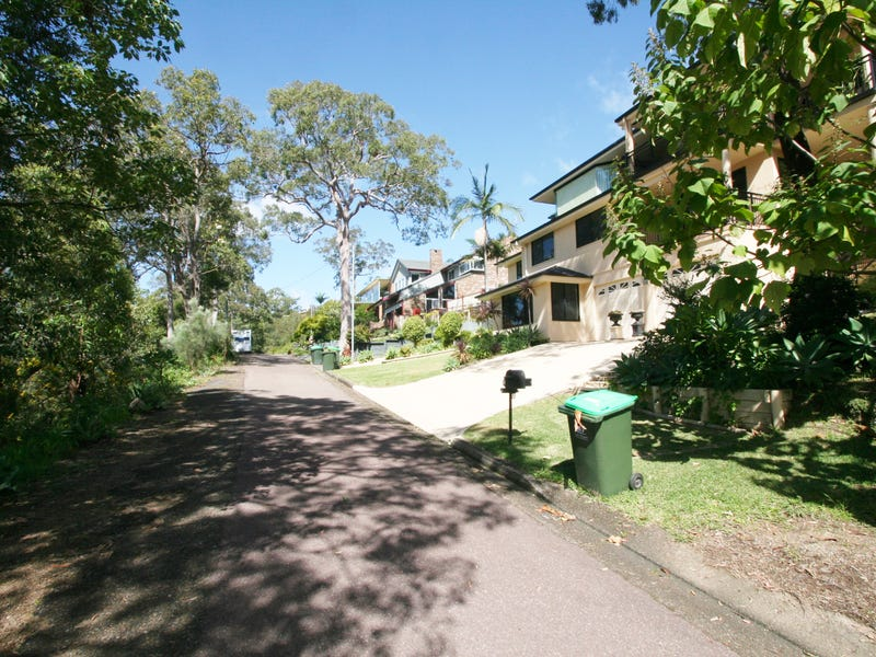 144 Fishing Point Road, Fishing Point, NSW 2283