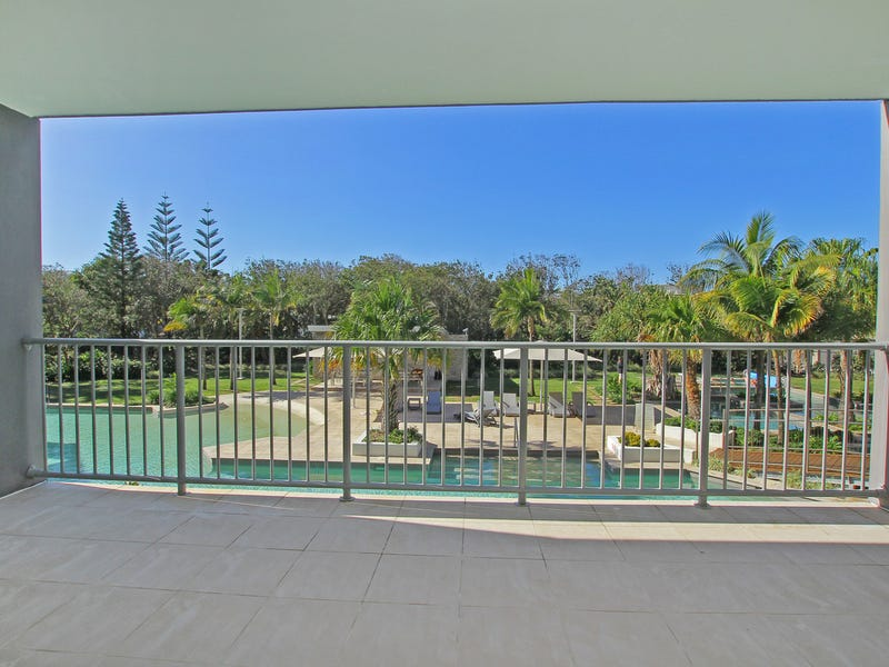 20/40-48 Kamala Crescent, Casuarina, NSW 2487