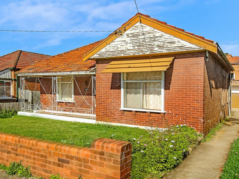30 Waimea Street, Burwood, NSW 2134