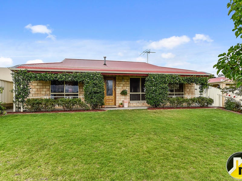9 Boddington Court, Mount Gambier, SA 5290
