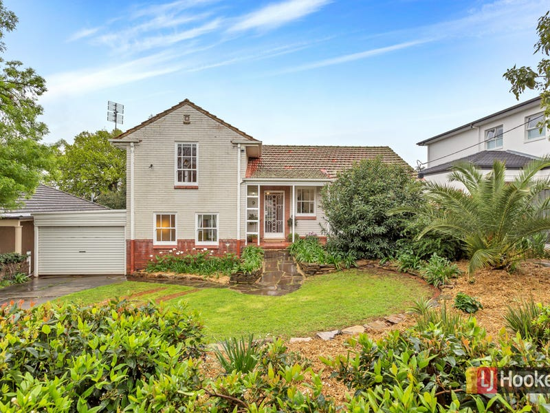 9 Craighill Road, St Georges, SA 5064