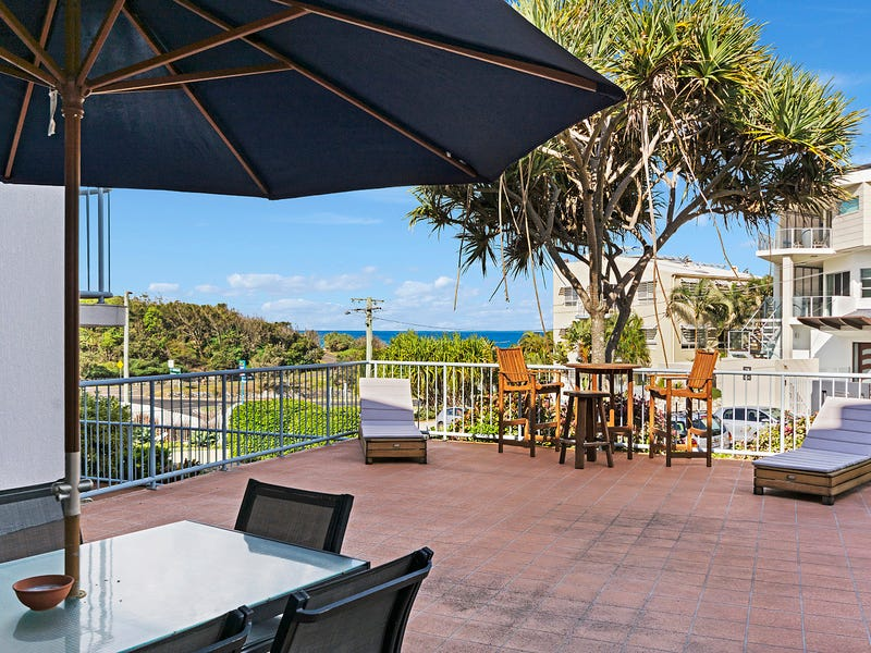2 91 coolum terrace coolum beach qld 4573 unit for sale for 111 coolum terrace coolum beach